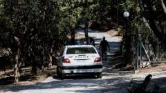 В Гърция разбиха канал за бежанци