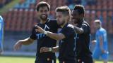 Трима чуждестранни футболисти може да напуснат Левски