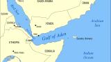 Йеменската армия си пробива път към пристанището Худейда