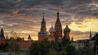 Кремъл към Великобритания: Няма да си променяме поведението