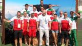 Държавата дава близо 2 млн. лв олимпийски премии