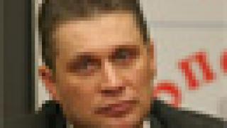 Наш футболен бос арестуван в Гърция