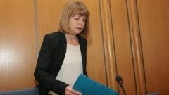 Осем акта за горене на боклуци от проверени 900 домакинства в София