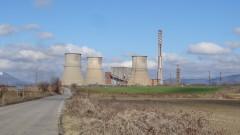 От НЕК искат поскъпване на тока заради американските централи