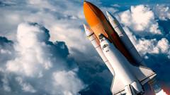 Състезанието в космическия бизнес продължава. Индия изстреля 20 сателита в една ракета