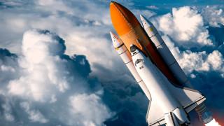 Руска компания ще води в Космоса най-малко 700 туристи годишно
