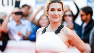 """Откровенията на Кейт Уинслет за """"Титаник"""" и Холивуд"""