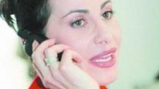 Дарина Павлова заговори за сватба с Берлускони