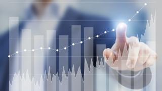 Как да биете SOFIX по доходност, който вече е най-повишаващия се индекс в света?