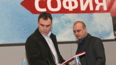 Водачът на БСП за София област не е притеснен от младежкото недоволство