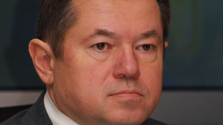 Съветник на Путин поиска анексиране на още украински земи