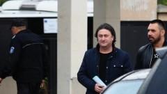 Милен Пенчев остава шеф на НОИ-Силистра, докато е под домашен арест