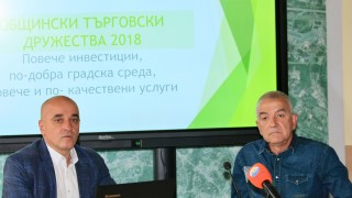 Криза с боклука в София няма да има въпреки социалистите, уверени в ГЕРБ