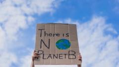 Глобалният икономически отговор на климатичните промени: какъв е планът?