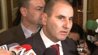 БСП сезира прокуратурата срещу Цветанов