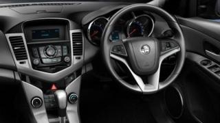 Поставят крайни срокове за употреба на олово в автомобилни компоненти