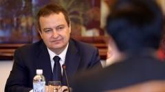 Сърбия предложи среща Тръмп-Путин в Белград