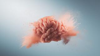 Какво в детството показва, че може да имаме деменция като възрастни