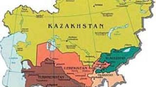 5 страни подписаха за зона без ядрени оръжия в Централна Азия