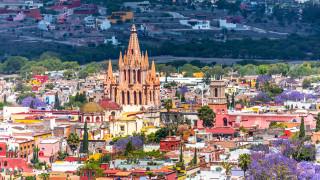 Кои са най-дружелюбните градове по света
