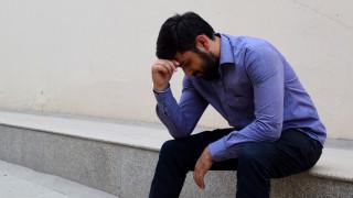 Храната и депресията - какво да избягваме