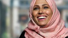 Принцеса стана посланик на Саудитска Арабия в САЩ