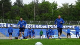 Новак в Първа лига подписва договор за сътрудничество с Аталанта