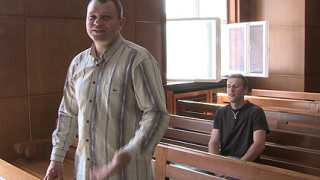 Кичатов признал за убийството, за да спаси гаджето си от полицията