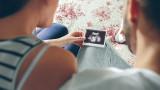 Коя е най-добрата възраст за забременяване