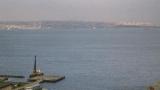 Техеран разполага подводници в Каспийско море?