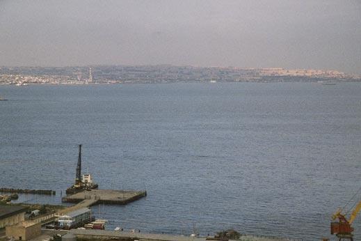 Азербайджан не планира разполагането на турски военни бази