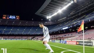 Сблъсъкът Милан - Ювентус отново е на дневен ред