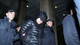 Организаторът на покушението срещу Алексей Петров бил болен от хепатит С