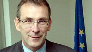 Еврокомисарят по енергетиката одобри Паневропейския нефтопровод