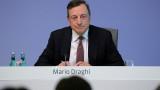 ЕЦБ защити Amazon и другите гиганти в електронната търговия