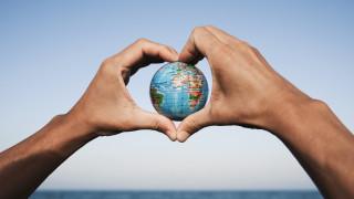 Околосветско пътешествие за 80 дни и 5000 долара