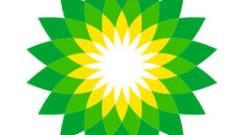 Печалбата на BP за 2014 г. е паднала над 6 пъти