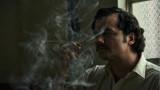 Къде ще продължи кокаиновата война от Narcos