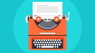 Идва ли краят на писането и четеното в медиите?