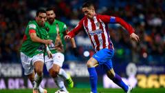 Фернандо Торес ще разкрие името на новия си отбор до две седмици