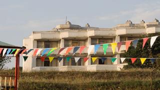 Почивните бази на МС да се дават на концесия искат от туристическия бизнес