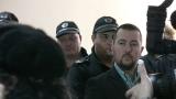 Пловдивският адвокат Елдъров остава в ареста, готвят му ново обвинение