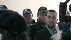 Съдът остави в ареста пловдивския адвокат, организирал палежи