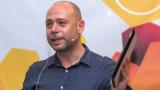 """Българската IT компания """"Алтерко"""" направи успешно IPO на БФБ"""