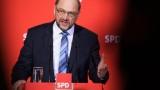 Мартин Шулц се отказва да става външен министър на Германия