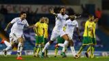 Предложение за получаващите промоция във Висшата лига отбори е на път да разпали сериозен скандал в Англия