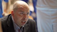 Стефан Михайлов обяви разширения състав за евроквалификациите срещу Исландия и Словения