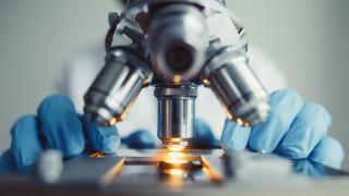 Частни лаборатории започват да правят бързи тестове за коронавирус