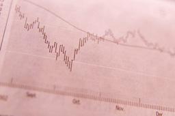"""""""Global Ratings"""" присъди висок кредитен рейтинг на Община Шумен"""