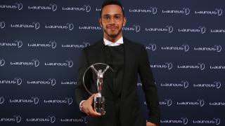 Хамилтън: Искам да съм Доктора на Формула 1